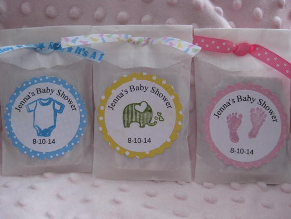 soap party favor 16 baby shower gifts 16 baby shower soap favors 16
