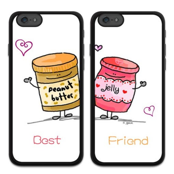 Samsung custom phone cases samsung galaxy s3 : ... Peanut Butter and Jelly Phone Case Cover for iPhone 6 5s 5c 5 4s 4