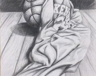 UK Basketball