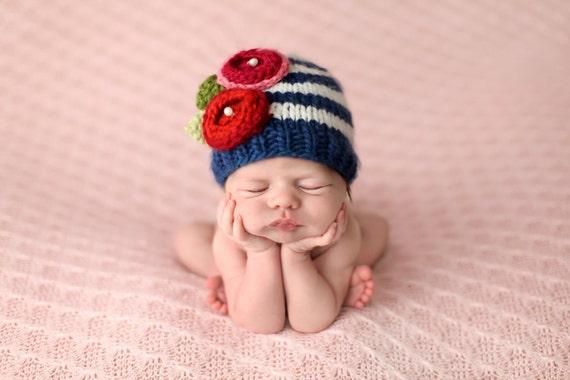 pics photos new baby - photo #1