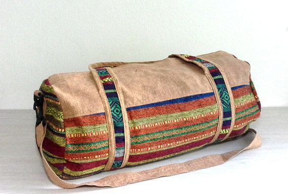 Unique Luggage Weekender Bags Travel Bags All Favorite Things Portfolios Bags