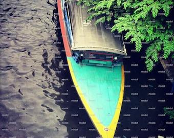 market.boat.s.