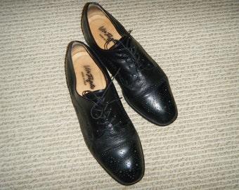 Vito Rufolo Mens Shoes