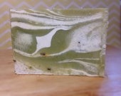 Rosemary Mint Handmade Soap/Rosemary Mint Soap/ Handmade Soap/Vegan Soap/Handcrafted Soap/