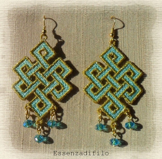 Items similar to lace machine embroidery designs instant