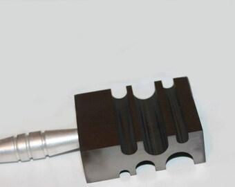MARVER-pandora  lampworking, lampworking tool,