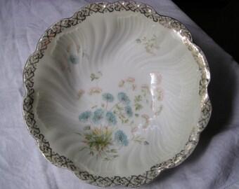 Carl Tielsch C&T bowl circa 1934-48