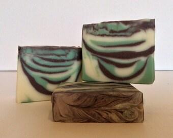 Winchester Soap (Men's Soap)