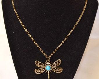 Jewelry Pendent Necklace,Christmas, Gift, Wedding, Birthday,  Woman,Wedding Gift, Valentin's, Stone, Bridesmaid Gift, White Wedding Shower