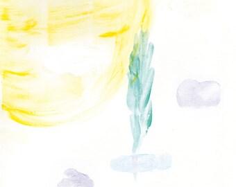 POSTER - illustration