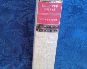 1926 collection dorothy essay parker