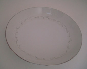 """Luray by M Japan (3562) Coupe Bowls (7 1/2"""") - Up to 12 Available"""