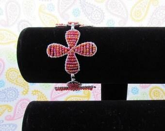 Jewelry,Bracelets,Seed Bead Jewelry,Beaded Bracelets,Accessories,Silver Bracelets,Bangles,Seed Beads,Cuff Bracelet,Handmade Jewelry,charms