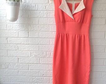 Vintage Jetson Dress