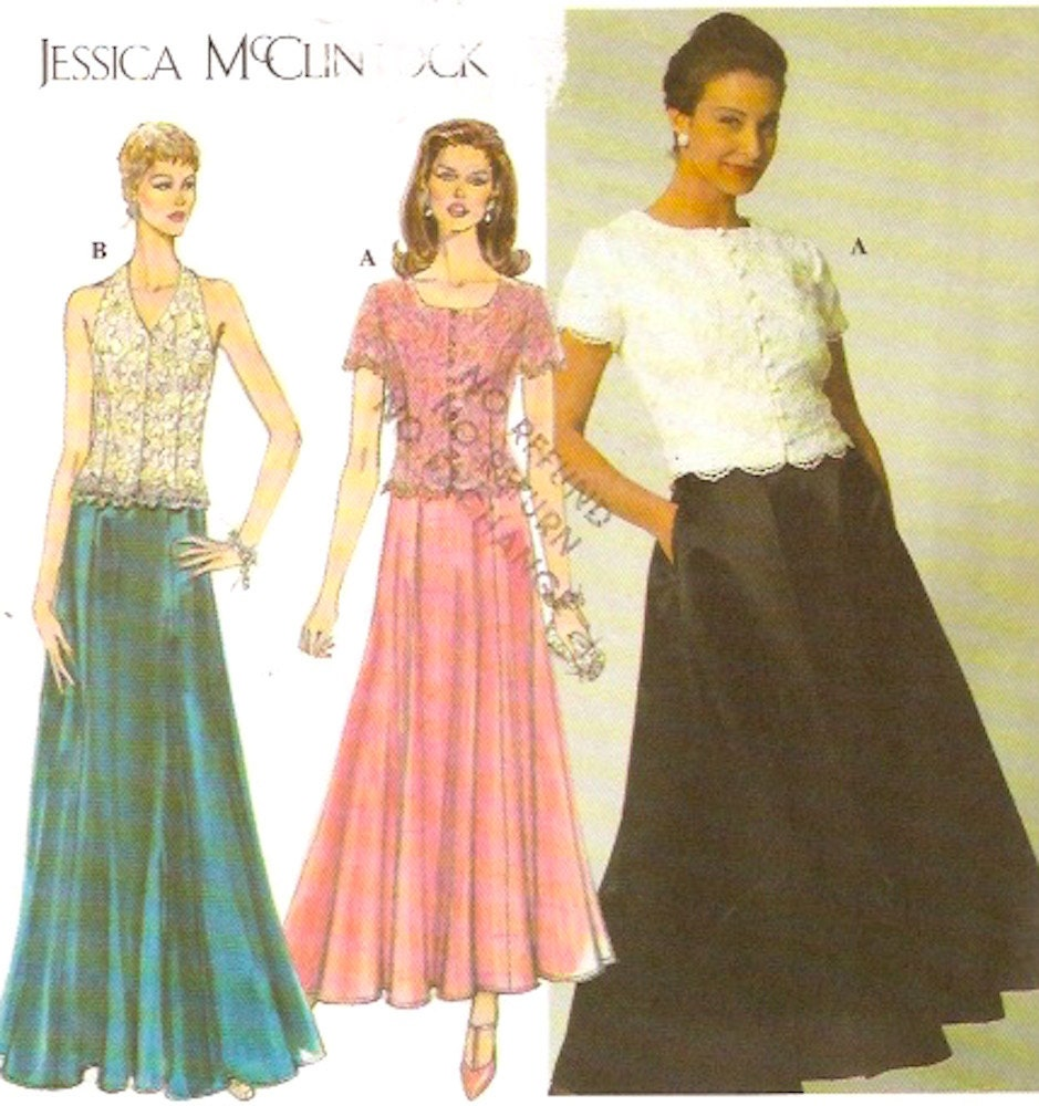 Attractive Jessica Mcclintock Mother Of The Bride Dresses Pattern