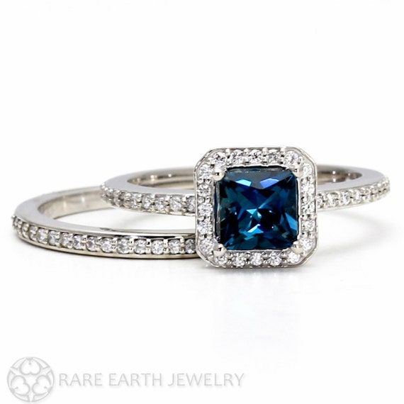 London Blue Topaz Engagement Ring & Wedding Band By Rareearth. Simple Bug Tracking Software. Dental Coding And Billing Clean Oriental Rug. Geometry Free Online Course Quotes On Cars. Hp Laserjet 1320 Firmware Dominica Med School. Truck Insurance Coverage Reliant Energy Texas. Best Italian Food In Colorado Springs. Social Monitoring Tool Colorado Phone Service. Tablet Based Pos System Outlook Email Service