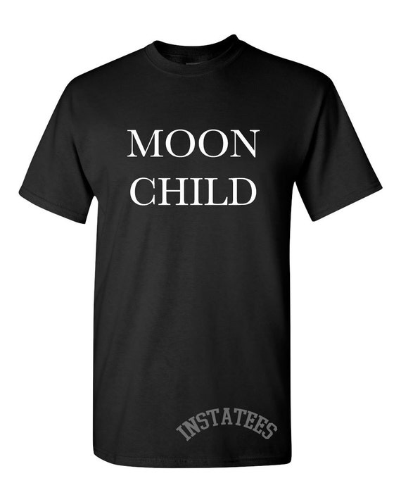 """... Results for """"Changing Moons Tumblr Tshirt"""" – Calendar 2015"""