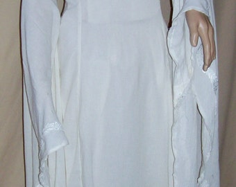 Renaissance/ Medieval Dress-Made to Order