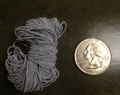 Choose your size--Elastic cord for BJD