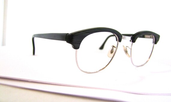 where can i buy clubmaster eyeglasses in philippines