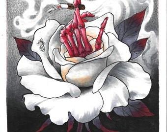 Rosework 1