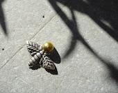 Honey Bee Bindi, re-useable festival/ bellydance body jewellery, tikka.