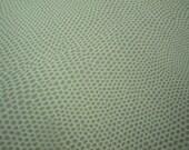"53"" Wide Hotel Grade Textured Lime Green Snake Skin Vinyl Animal Skin Pattern for Upholstery Headboard Chair RL PLCK"