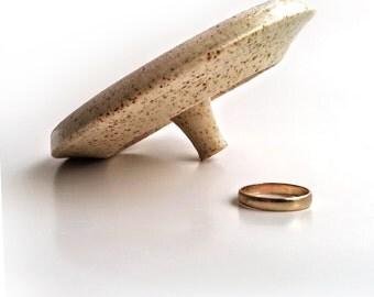 Jewish valentine - My Pretty, My Bride, My Soul - Written in Hebrew