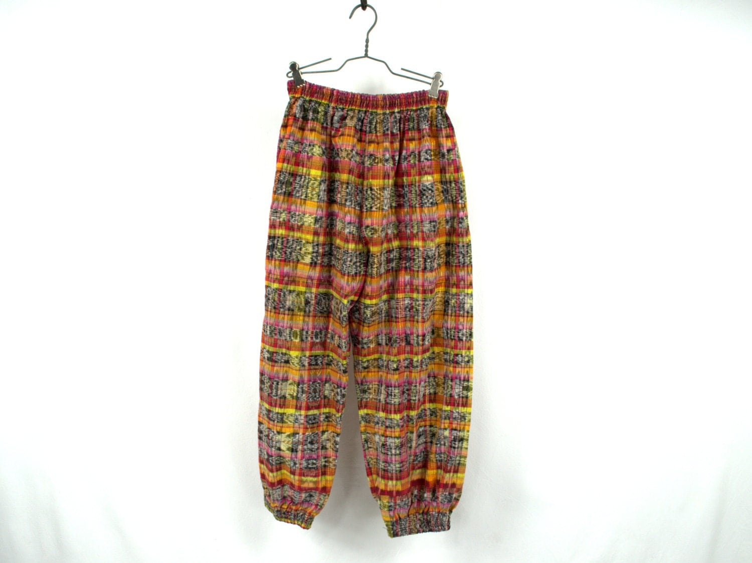 vintage hippie clothes clothes