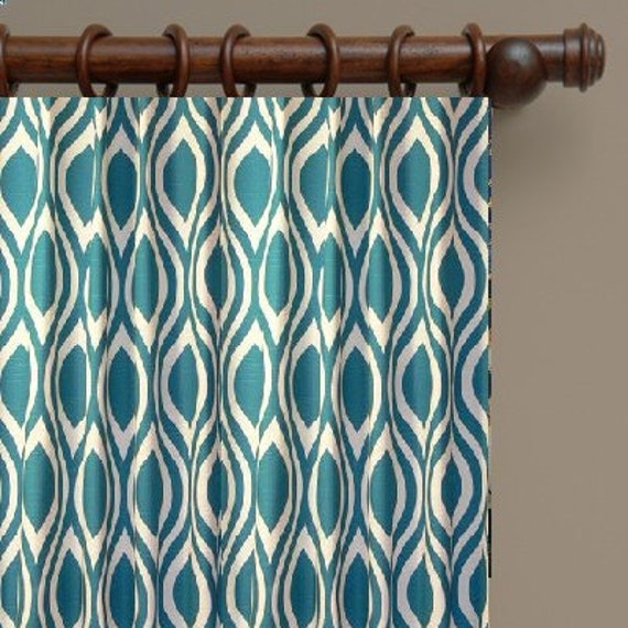 store wide sale curtains custom made drapes drapes