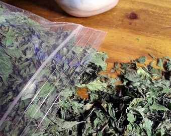 Dried Oregano 1oz Herb for Cooking