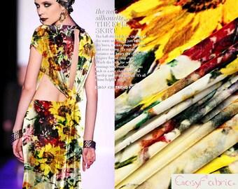 Designer Clothing Fabrics fabric Designer Fashion