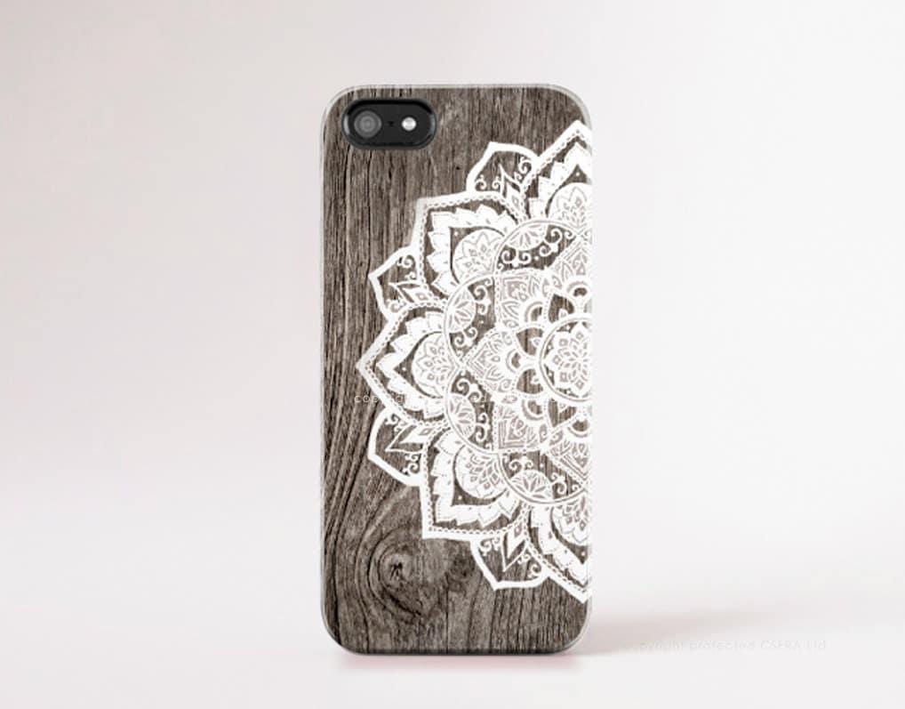 Mens Designer Iphone  Plus Cases