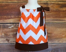 Popular items for cleveland brown baby on Etsy