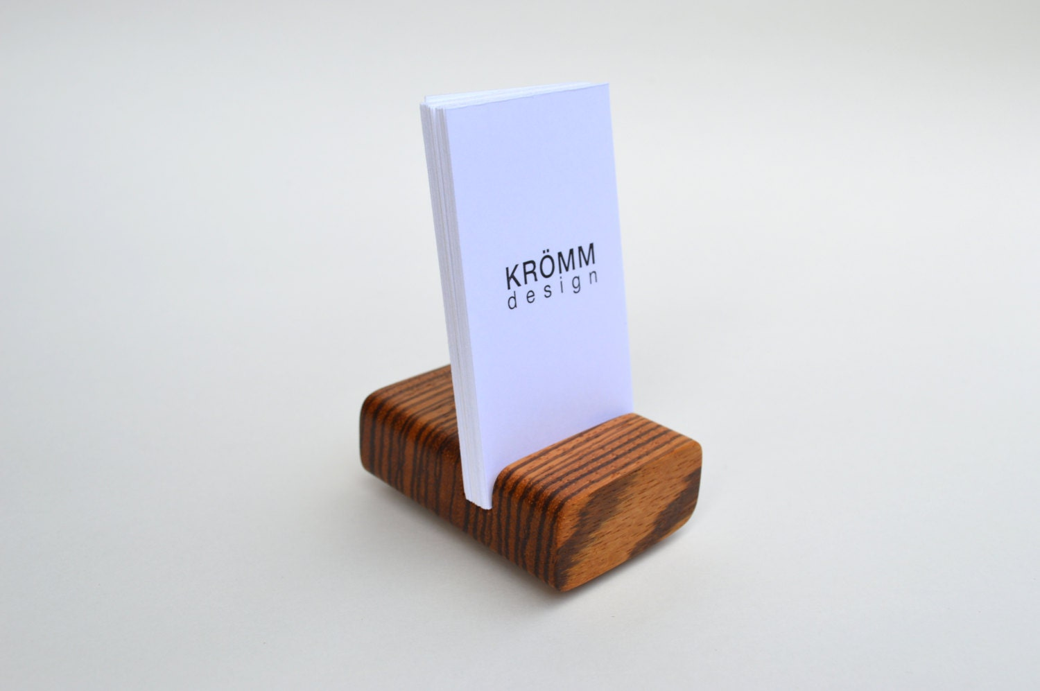 Business Card Holder Business Card Stand Business Card