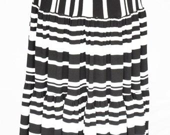 Maxi skirt - Gypsy style
