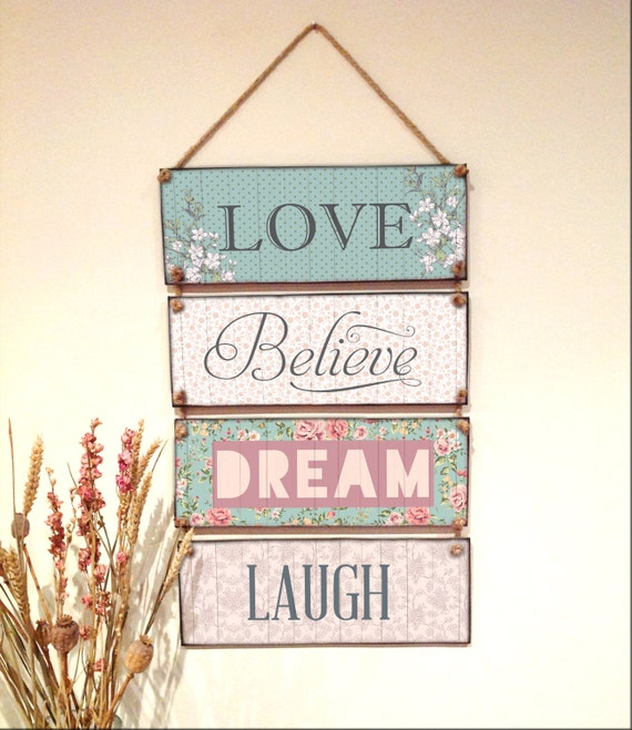 Home Decor Rustic Sign Rustic Home Decor Inspirational
