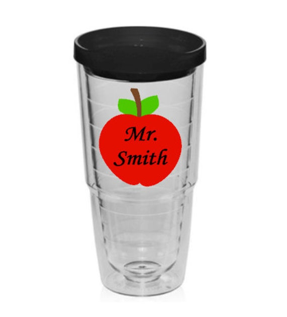 Design and buy custom cold tumblers no matter what the occasion - our wide variety of tumblers are sure to be a great choice to represent your brand, company, or product launch. Choose between single color print to full color print to ensure that your logo truly stands out.