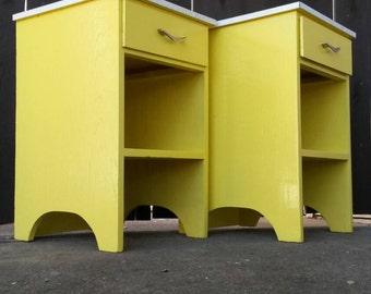 Items Similar To Vintage Wood Display Cabinet Mid Century Modern Shelf Bo