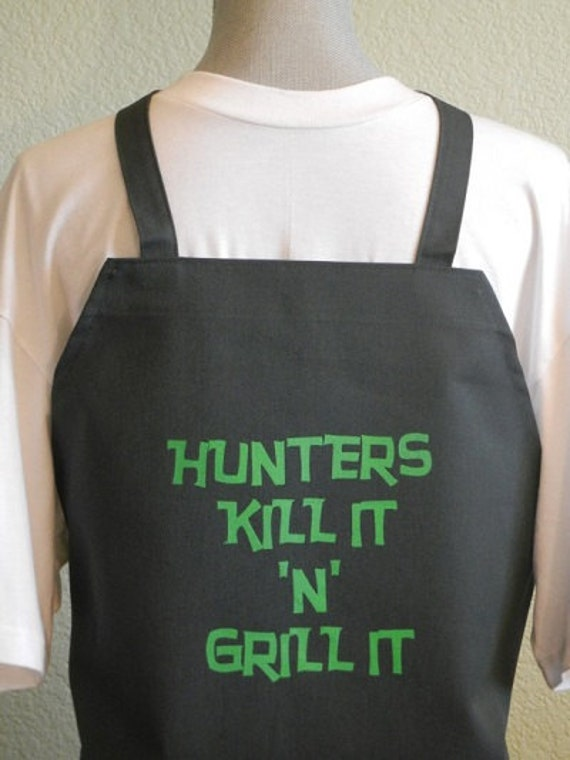 It bbq apron for men funny aprons for men grilling aprons for men