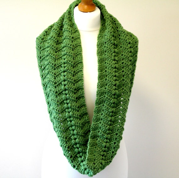 Crafting Life In Eire Wednesdays Wishes Crochet Scarf Patterns