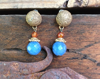 Boho jewelry, cheap boho jewelry, boho jewelry cheap, bohemian earrings, bohemian chic jewelry, Boho earrings for all occasions