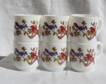 French Vintage Jug French Pitcher Creamer Villeroy And