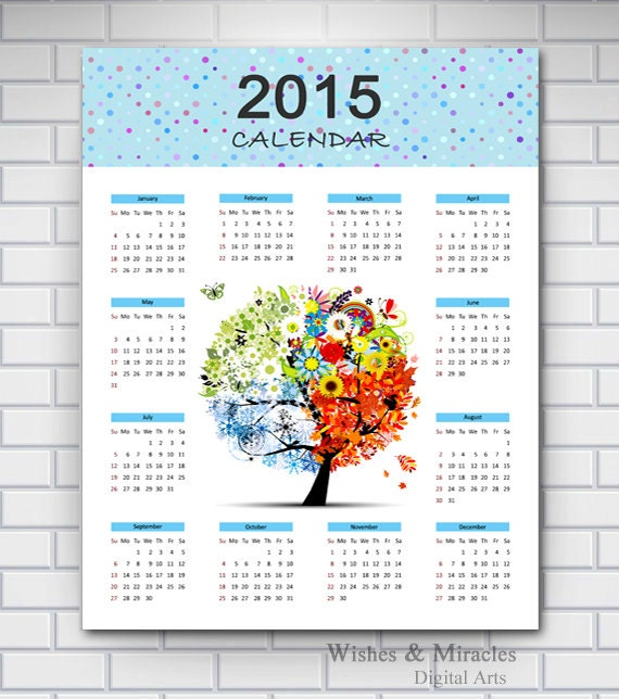 "Search Results for ""Sarbatori Publice Romania 2015"" – Calendar ..."