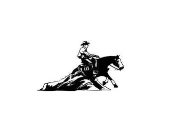 Horse Harness Decor