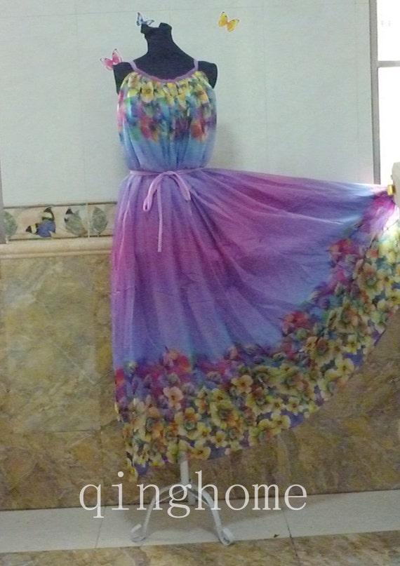 dress baby shower dress maternity dresses plus size dress sleeveless