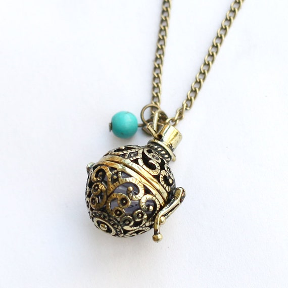 secret message necklaces antique brass locket necklace