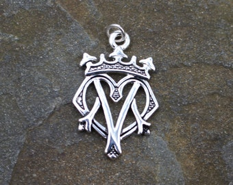 Popular items for scottish luckenbooth on etsy for Mary queen of scots replica jewelry