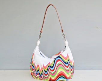 Bags Purses Handbags Totes handcrafted in by MondayMorningStudios