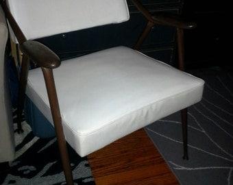 Items Similar To Custom Viko Furniture Company Chair
